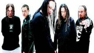 Korn - I Can Remember
