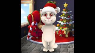 [My Talking Tom] Master Jake - Jajão (feat. Eddy Flow)