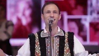 """Mama mea icoană sfîntă - Ion PALADI și Orchestra """"Lăutarii"""" din concertul """"Dorul Basarabiei"""""""