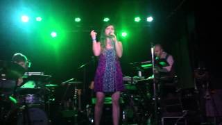 Phoebe Ryan - Dead [LIVE]