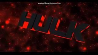 intro tặng Hulk 0509