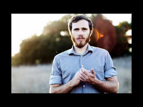 james-vincent-mcmorrow-breaking-hearts-with-lyrics-simsim0n