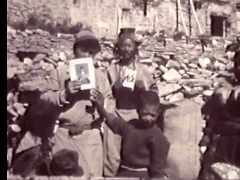 HISTORY of LADAKH LEH  india  1978 ladakh 30 years ago