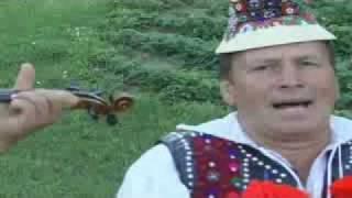 Ivanciuc - Mandrulioara.avi