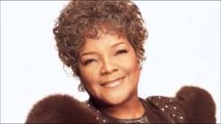 Shirley Caesar-Teach Me Master