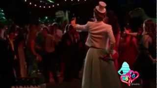 "Glee - Love You Like A Love Song ""Full Studio"" ( Official Video )"