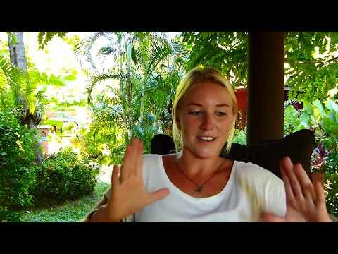 International TEFL Organization Reviews: Gaby, South Africa