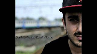 Dari Mc - Tengo Questo Suono (Speakeasy Production)