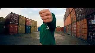 Araf - Bi Umut Var (Video Klip 2013) Cuts by Dj Sivo Produced by Anıl Piyancı