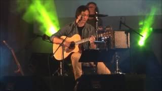 Luís Galrito - Canto Livre - Era Um Redondo Vocábulo