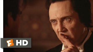 The Prophecy (5/11) Movie CLIP - Look at Me (1995) HD