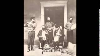 Veris dulcis (Carmina Burana)