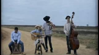 Country Roads - John Denver ( cover Bianca Diehl, Tercio Santos, Rafael Pontes e Clevison Brigel)