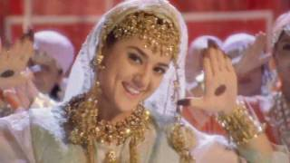 Bumbro Song From Mission Kashmir (HD 720) width=