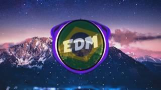 Yogi feat. Pusha T - Burial (Skrillex and TrollPhace Remix) [G-Buck Edit]