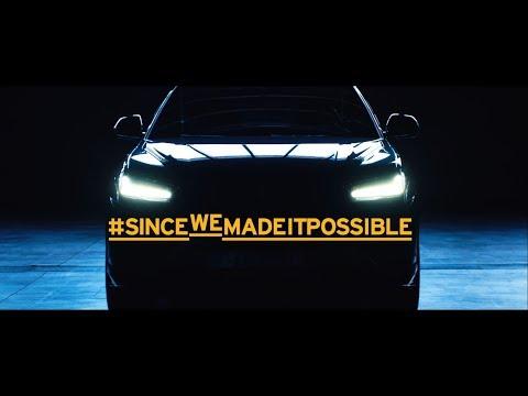One year of Lamborghini Urus ? Manifattura Lamborghini