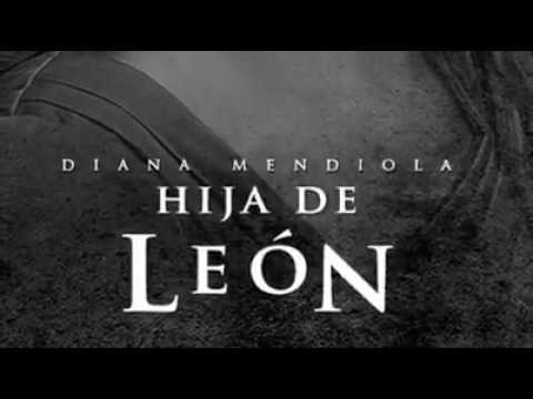 La Venganza de Diana Mendiola Letra y Video