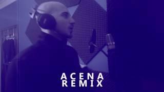 PURO L - ACENA [REMIX]