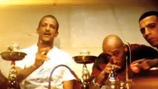 Rim'K (feat. Nessbeal) - Chez Toi C'Est Chez Moi (Clip Officiel)