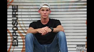 Thatch - Me U & Hennessey Remix (Dej Loaf) (Audio)