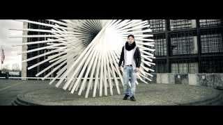 SASEK FEAT.GSE - BLATT UND STIFT ( prod.by Jn-Productions)