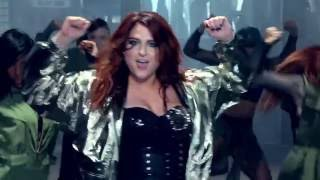 Meghan Trainor - No (feat.  Darth Vader)