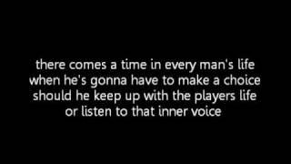 Jason Derulo - Queen of Hearts (lyrics)