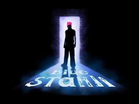 blue-stahli-never-dance-again-instrumental-bojan2503