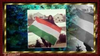 Oláh Ibolya -  Ez itt az én hazám
