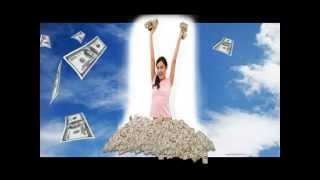 Prosperidade em 30 dias - 4º dia