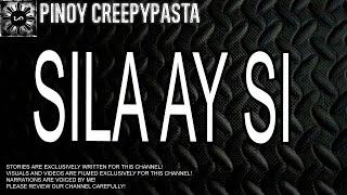 Siya ay si... - REUPLOAD (original date uploaded - July 13, 2018)