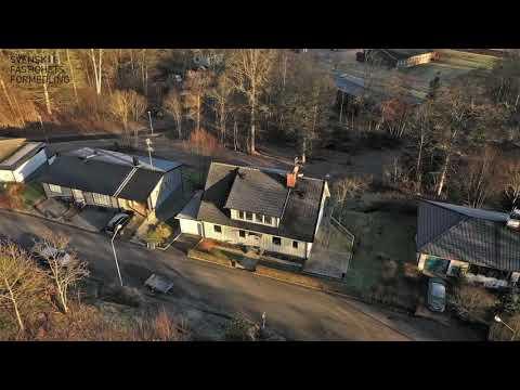 Månvägen 13, Lilla Edet - Svensk Fastighetsförmedling