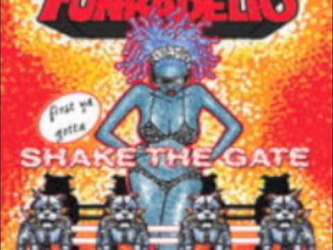 pole-power-funkadelic-da-koolkat