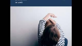 Oxford Drama - Limbo