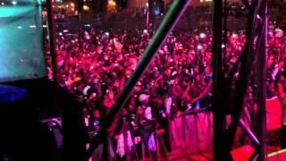 Valete - Estádio dos Coqueiros (Luanda) - Subúrbios