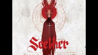 """LEAKED NEW SEETHER ALBUM TITLE """"POISON THE PARISH"""" [MAY 12th] + TRACK LIST"""