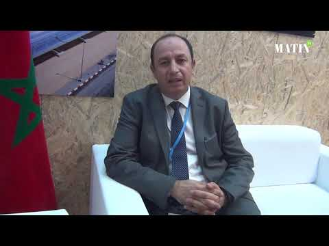 Video : Bouzekri Razi : «L'accès à la finance climatique, premier obstacle des négociations de la COP24»