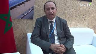 Bouzekri Razi : «L'accès à la finance climatique, premier obstacle des négociations de la COP24»