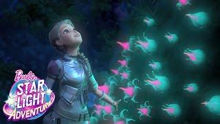 Listen to Your Heart   Star Light Adventure   Barbie