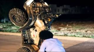 EL KOMANDER-EL TAQUICARDIO(VIDEO OFICIAL)- 2012 - YouTube.flv