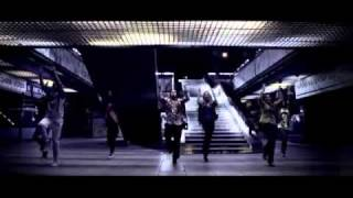 Мария Илиева   Харесва ми Обн , HD видео 20102