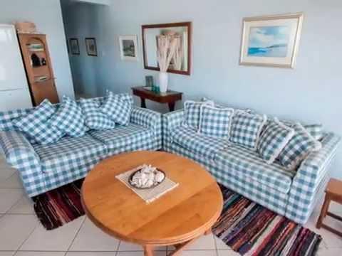 Millershof 5, Gordons Bay, Western Cape, South Africa, For Sale