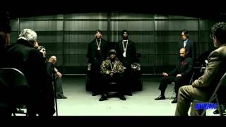 50 cent and g-unit -Poppin Them Thangs byADYMEX02