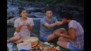 "DoReMi (Donna-Regine-Mikee) - ""I Can"" (1997)"