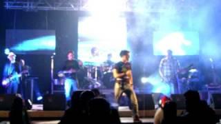 TV5music - BIG ALI - VEM DANCAR KUDURO