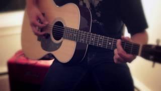 Your Love (Acoustic Sneak Peek)