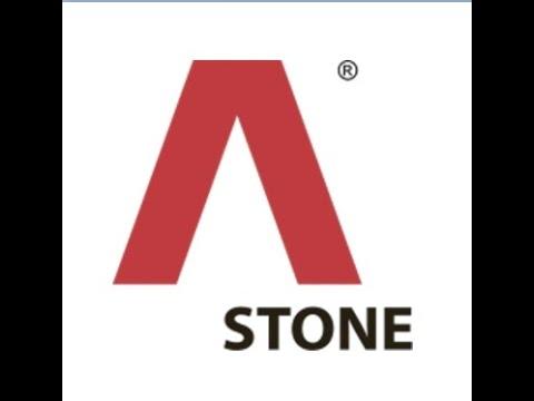 15.- ESPAÑOL ➡ Presentación de empresa ★ Conoce a Areniscas Stone | FABRICA DE PIEDRA NATURAL