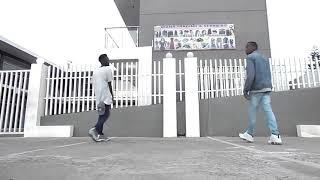 Twista - Models & Bottles ft. Jeremih Lil Bibby (Official video)