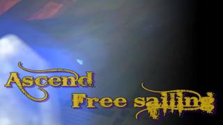 Ascend  - Free Sailing