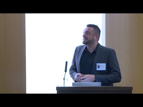 State of the Field 2016: Archaeology of Egypt – Second Session